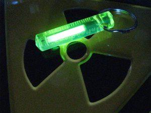 tritium-leuchtmasse-radioaktiv