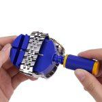 uhr-armband-richtig-wechseln