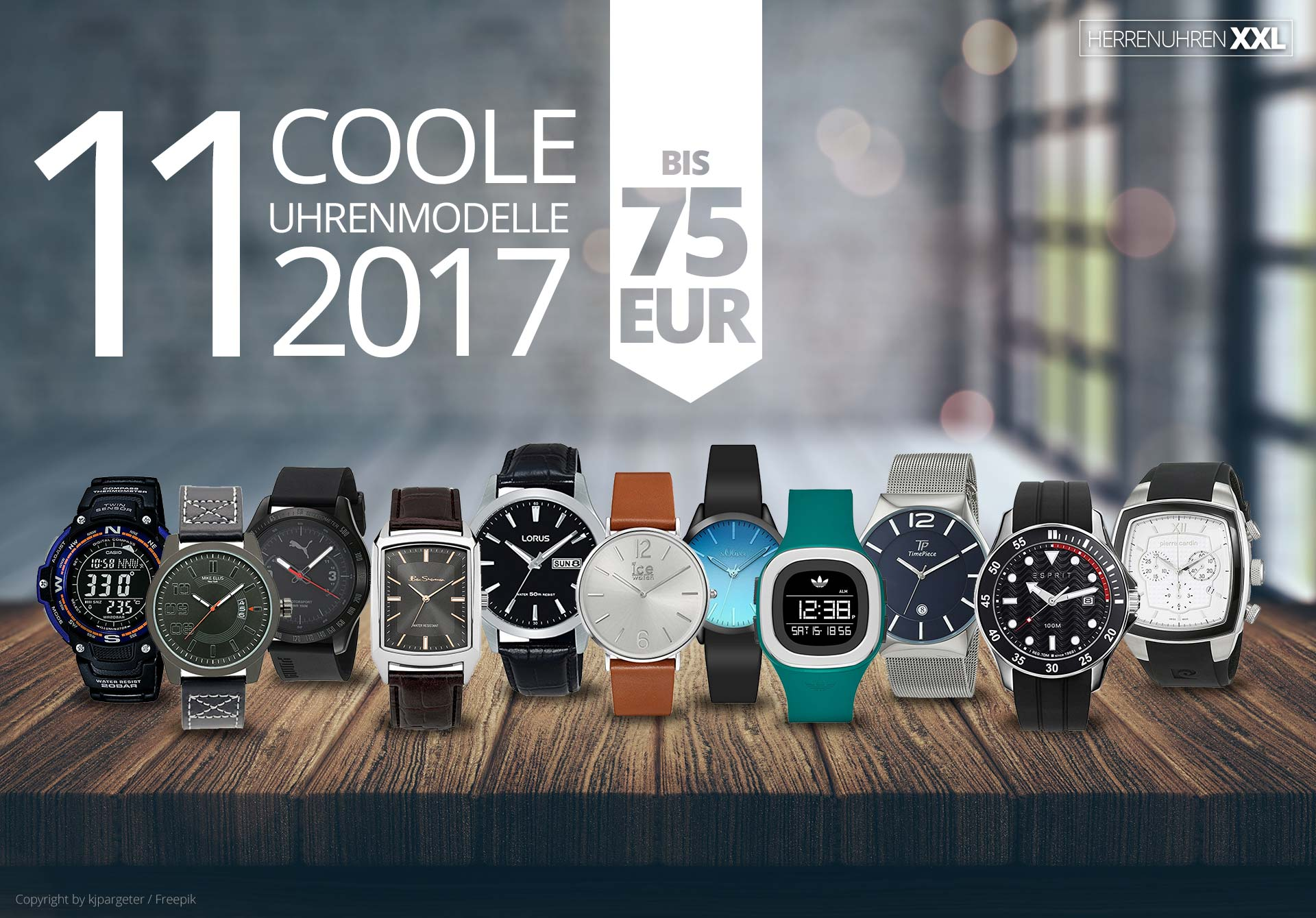 11-neue-uhrenmodelle-2017-fuer-maenner-bis-75-euro