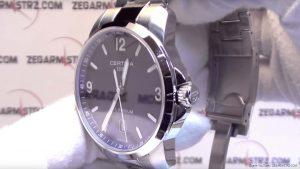 C001.410.11.047.00-Schweizer-Markenuhr-DS-Podium-von-Certina