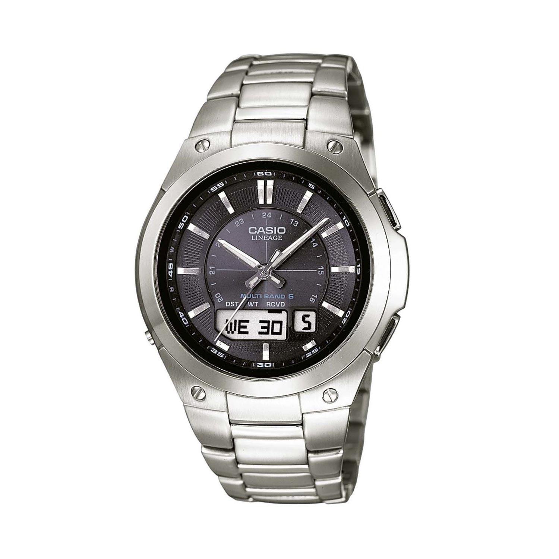Casio-Funk-Solar-Armbanduhr-LIW-M610D-1AER-mit-Quarz-Uhrwerk-1