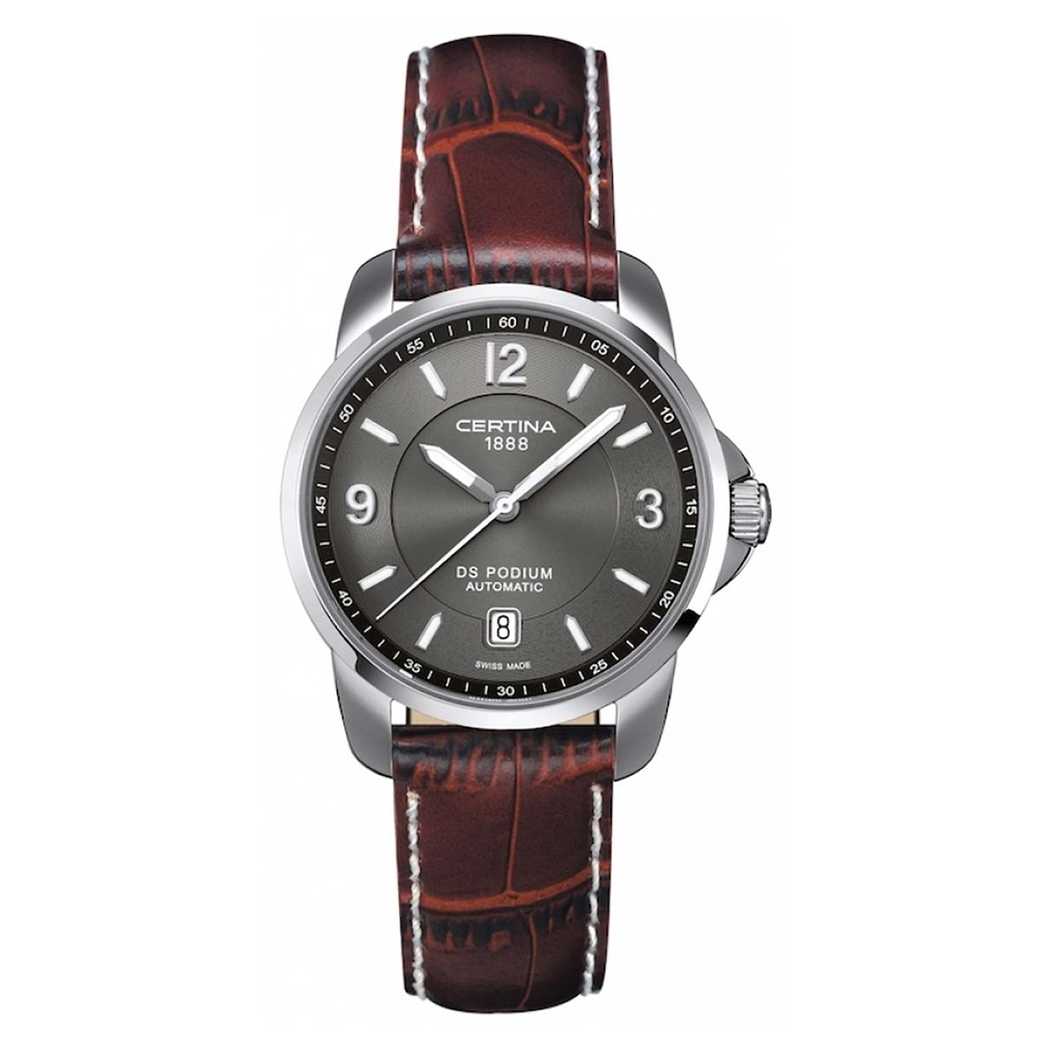 Certina-DS-Podium-Automatic-C001.407.16.087.00-mechanische-Automatikuhr-Herren