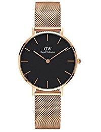 Daniel Wellington Classic Petite DW00100161