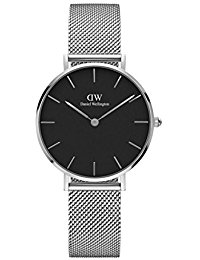 Daniel Wellington Classic Petite DW00100162