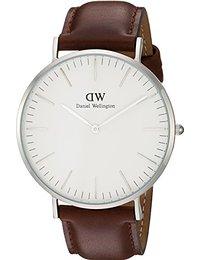 Daniel Wellington Classic St. Mawes DW00100021