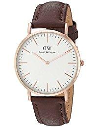 Daniel-Wellington-Classic-St-Mawes-DW00100035