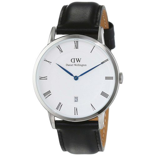 Daniel-Wellington-Dapper-Sheffield-DW00100088-Business-Uhr-fuer-Herren