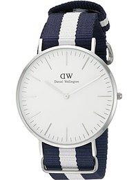 Daniel Wellington Glasgow DW00100018