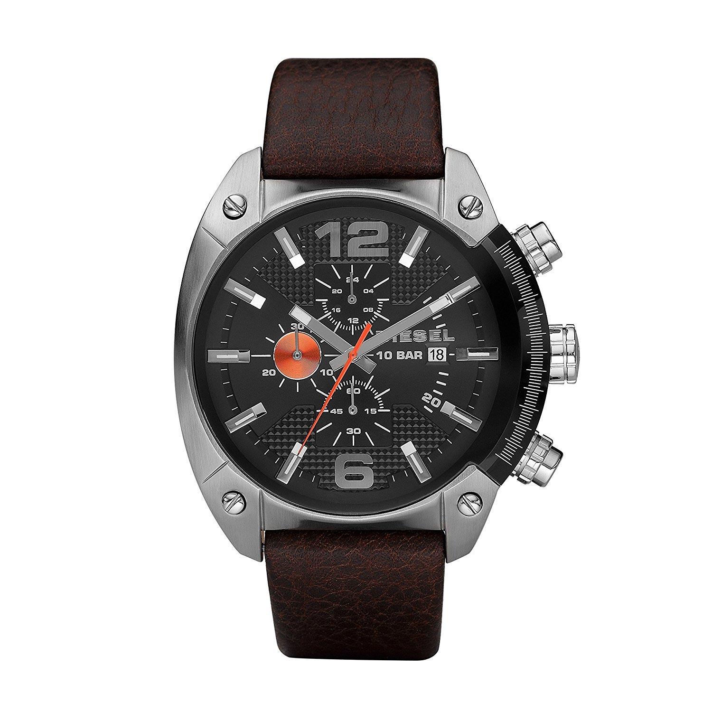 Diesel-DZ4204-Herrenchronograph-sportliche-Armbanduhr-mit-XL-Gehaeuse-1