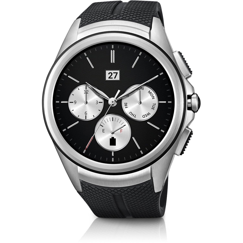 LG-G-Watch-Premium-Smartwatch-im-Business-Look-mit-Pulsmesser-1