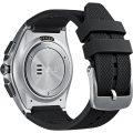 LG-G-Watch-Premium-Smartwatch-im-Business-Look-mit-Pulsmesser-3