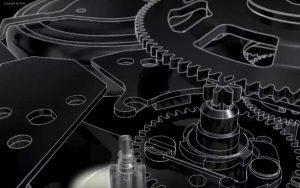 Seiko-Kinetic-Direct-Drive-als-zweites-Antriebssystem