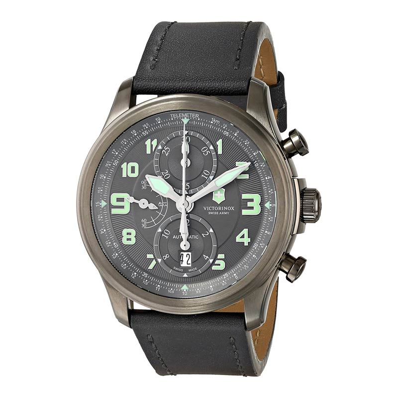 Victorinox-241526-Classic-Infantry-Vintage-Mechanical-Chronograph-ETA-7750