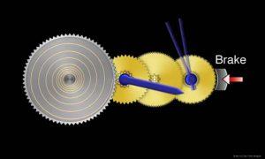 Wie-funktioniert-ein-Seiko-Spring-Drive-Mechanismus