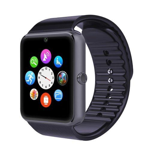 YAMAY-Smartwatch-mit-Fitness-Tracker-und-Schlafueberwachung-1