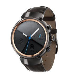 asus-zenwatch-3-snapdragon-smartwatch-ios-android-kompatibel