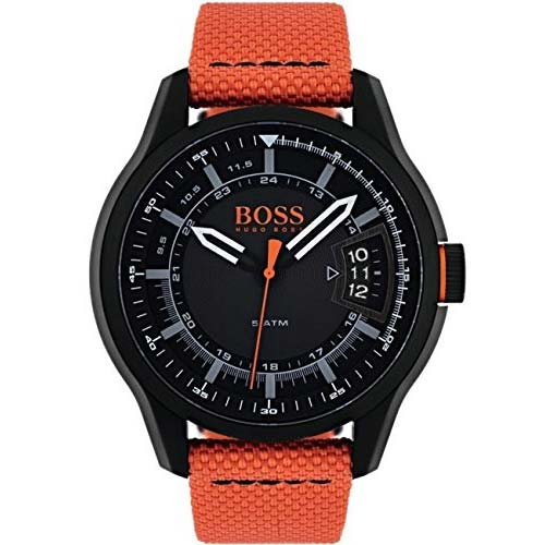 boss-orange-hong-kong-herrenuhr-nylonarmband
