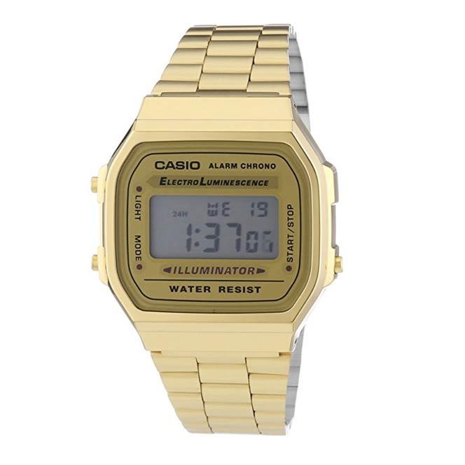 casio-collection-unisex-digitaluhr-gold