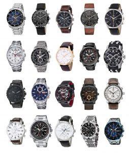 chronographen-herren