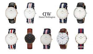 daniel-wellington-uhren