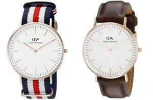 daniel-wellington-uhren-armband