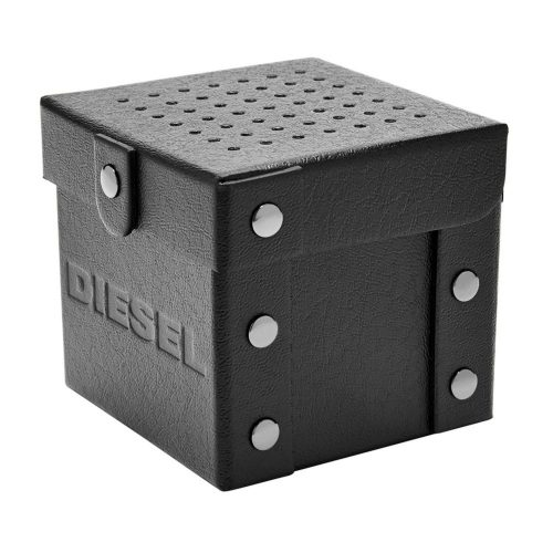diesel-chronograph-mit-leder-geschenkbox-maennergeschenk