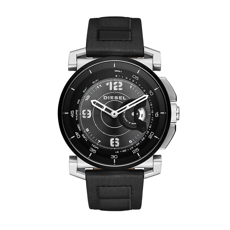 diesel-dzt1000-dieselon-hybrid-smartwatch