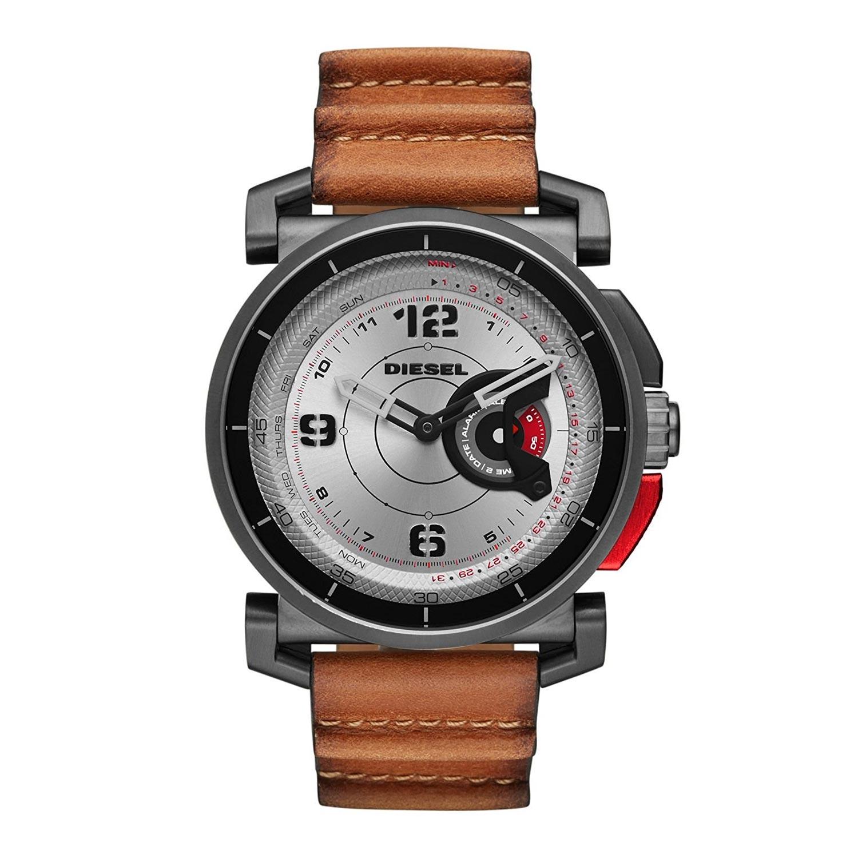 diesel-dzt1002-dieselon-hybrid-smartwatch
