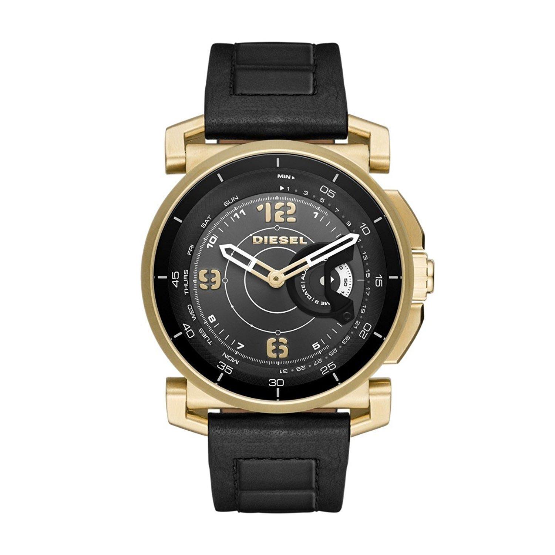 diesel-dzt1004-dieselon-hybrid-smartwatch