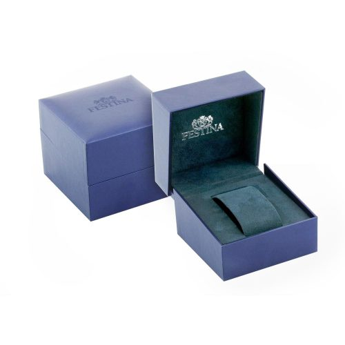 festina-f6844-3-blaues-uhren-etui-geschenkbox