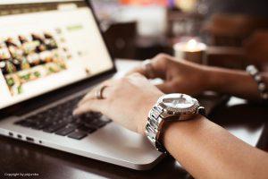 geldanlage-armbanduhren-luxusuhren