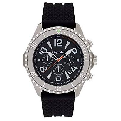 gigandet-g32-002-chronograph