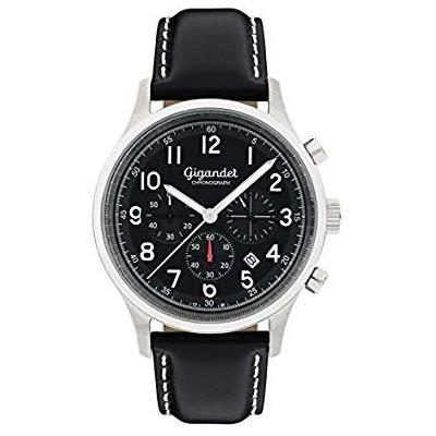 gigandet-g50-003-chronograph