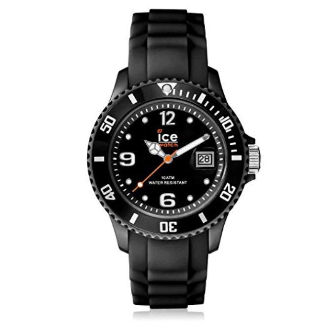 ice-watch-sili-forever-unisex-analoguhr-schwarz
