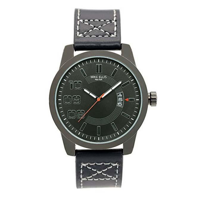 mike-ellis-new-york-armbanduhr-darkrace-sm3132