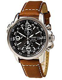 seiko-chronograph-SSC081P1