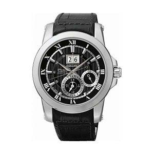 seiko-kinetic-perpetual-calendar-armbanduhr