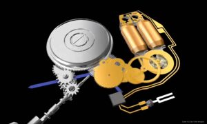 seiko-spring-drive-mechanismus