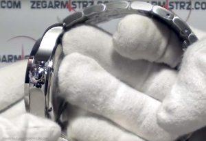 serioese-Certina-Analoguhr-C014.407.11.051.00-fuer-Freizeit-Sport-Business