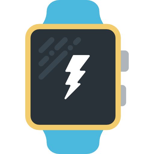 smartwatch-akkulaufzeit