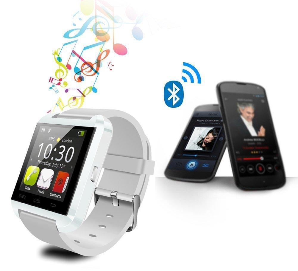 smartwatch-mit-bluetooth