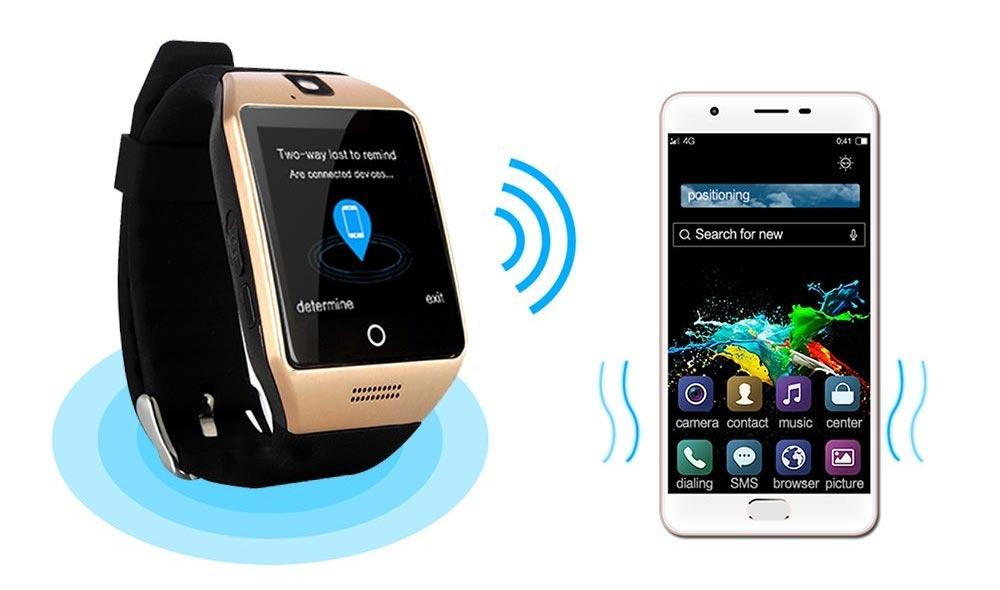 smartwatch-mit-nfc