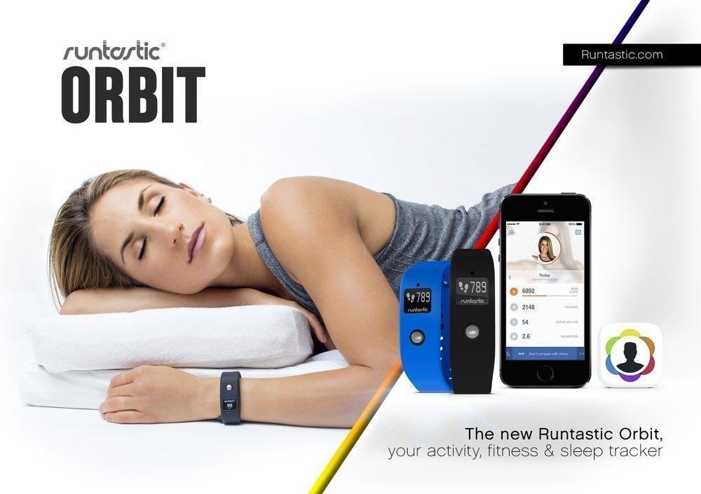 smartwatch-mit-runtastic