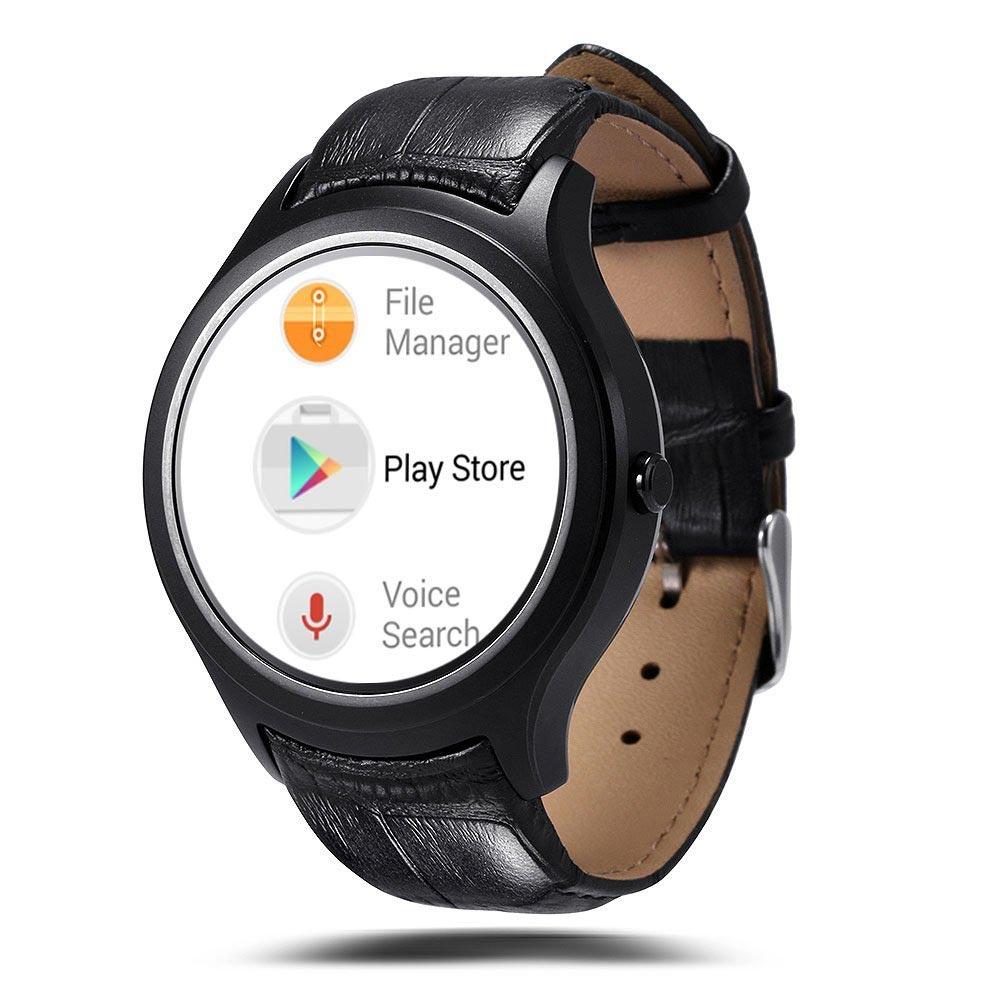 smartwatch-mit-youtube