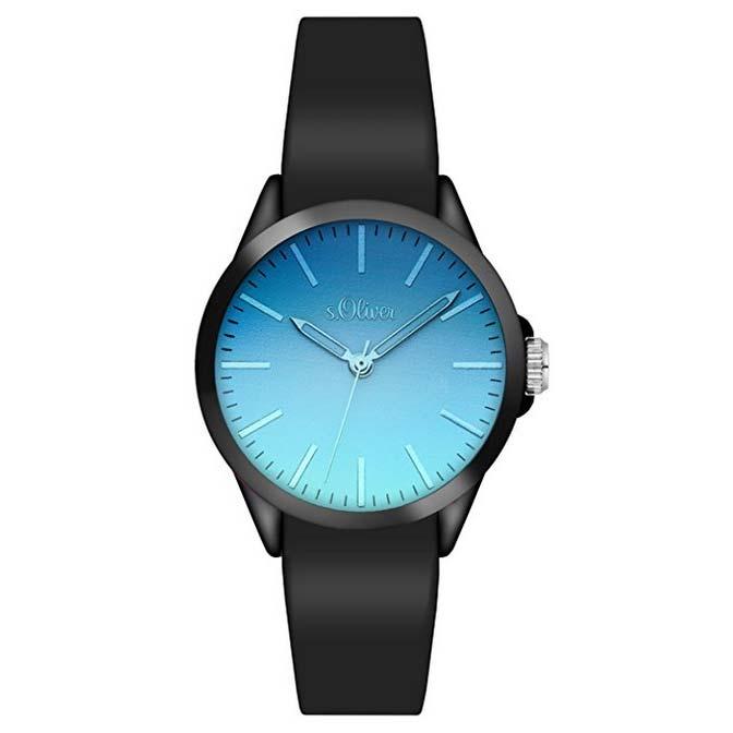 soliver-SO-3198-PQ-unisex-armbanduhr-analog