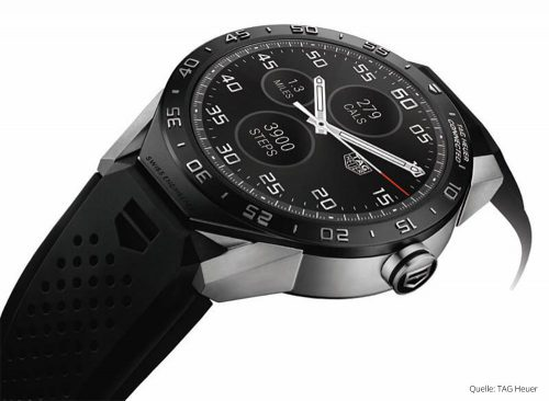 tag-heuer-connected-smartwatch-titan-gehaeuse