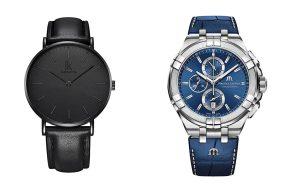 teure-oder-preiswerte-armbanduhr