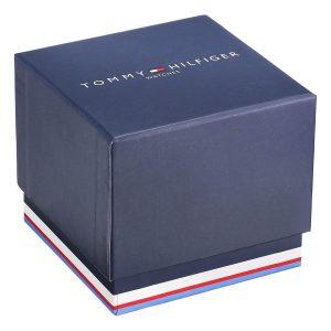 tommy-hilfiger-uhrenbox-geschenkbox
