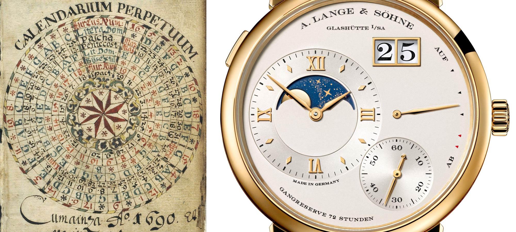 uhren-mit-ewigem-kalender